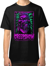 Load image into Gallery viewer, Creepshow T-Shirt