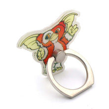 Load image into Gallery viewer, Gremlins Cell Phone Ring Cute GIZMO