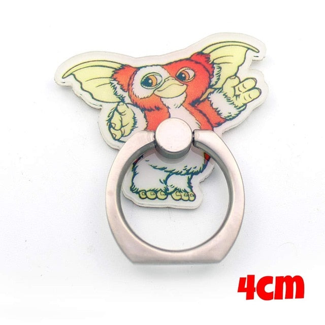 Gremlins Cell Phone Ring Cute GIZMO