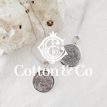 Cotton-and-Co-coin-jewellery