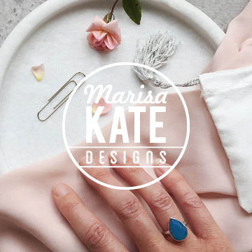 marisa-kate-designs-graphic-design