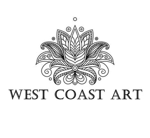 West Coast Art - Port Hardy