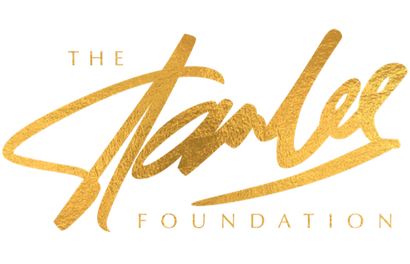 Stan Lee Foundation