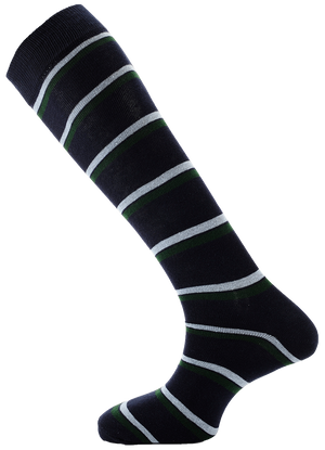 Horizon Royal Corps of Signals Dress Sock