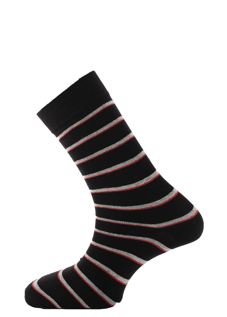 Horizon Ampleforth Dress Sock