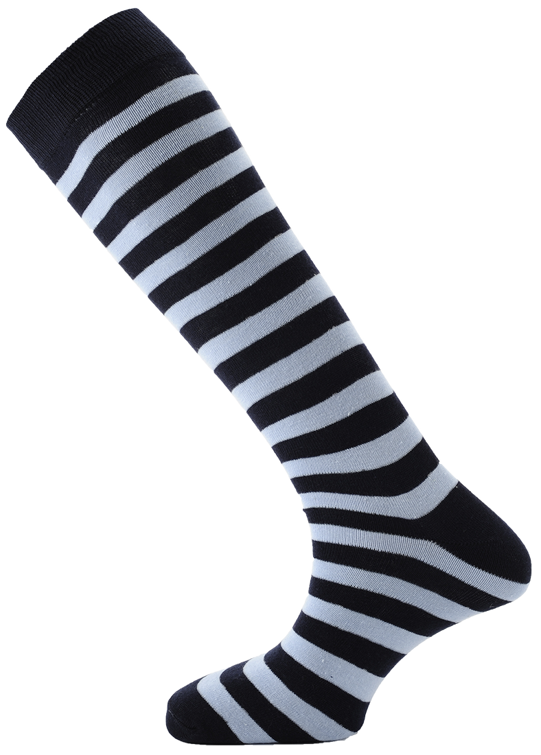 Horizon Oxford and Cambridge Dress Sock