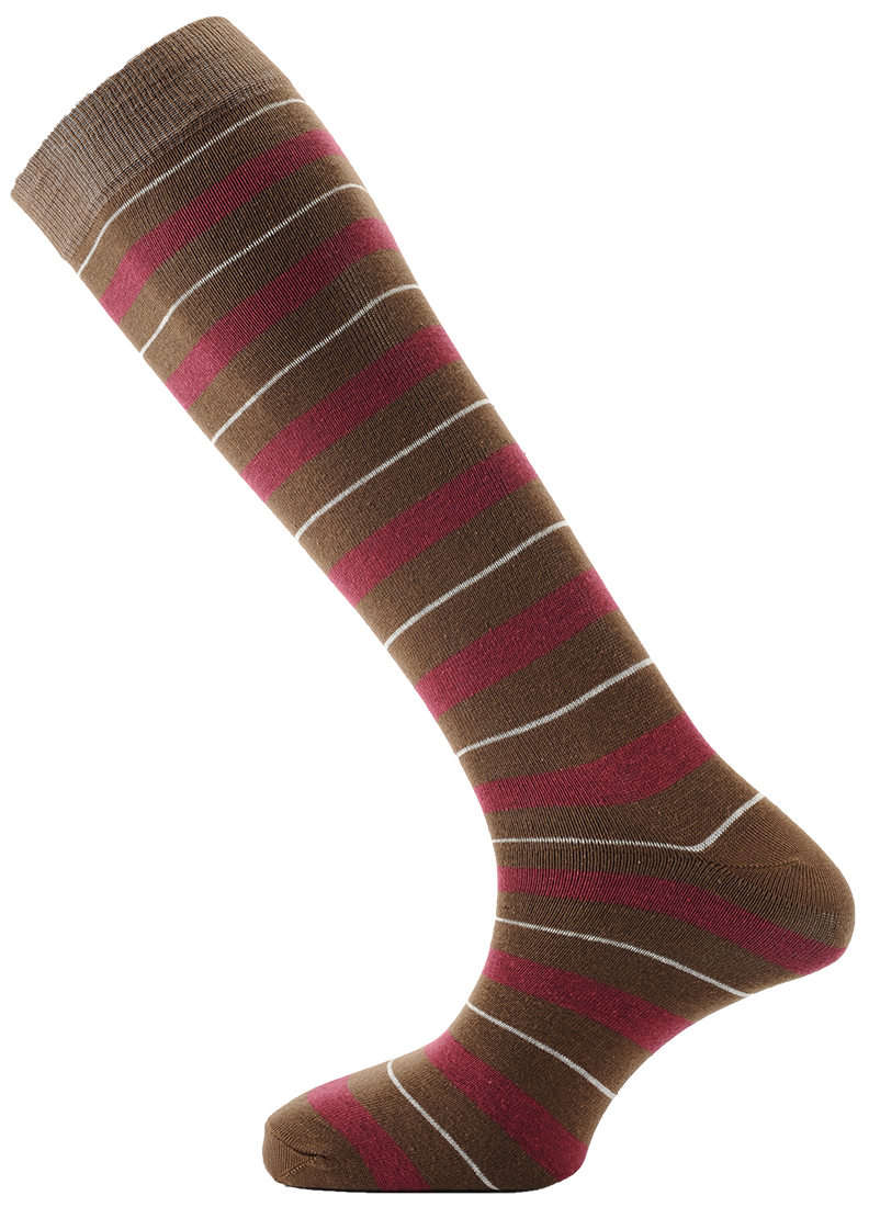 Horizon Sedburgh Dress Sock