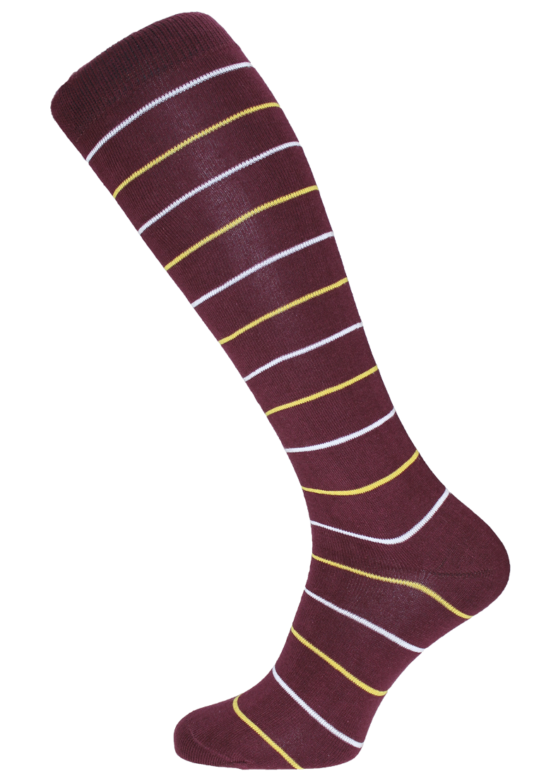 Horizon Bradfield Long Dress Sock
