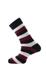 Horizon Charterhouse Dress Sock
