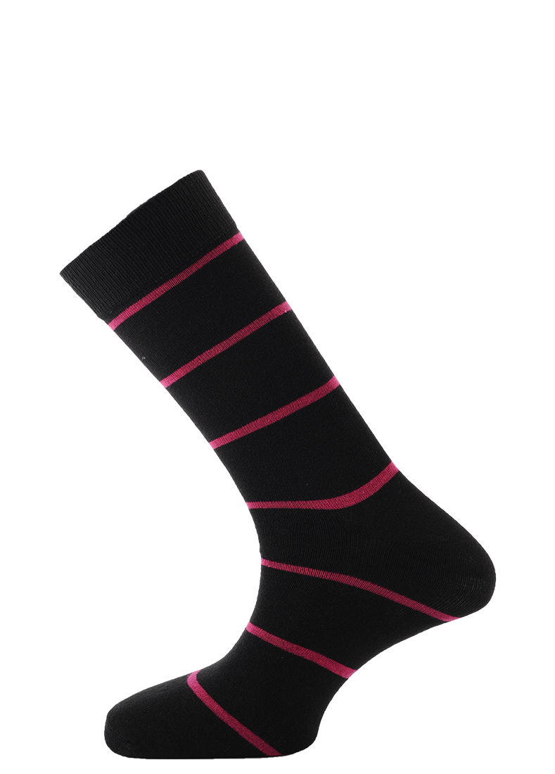 Horizon Cheltenham Dress Sock