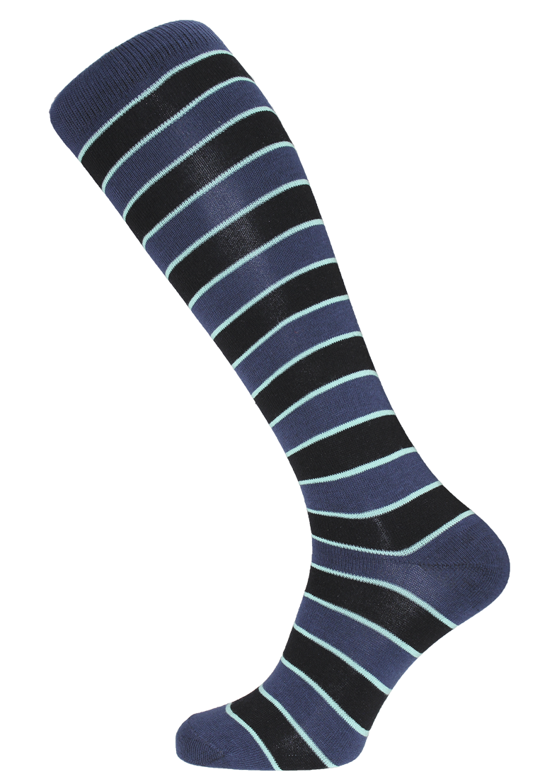 Horizon Dulwich Long Dress Sock