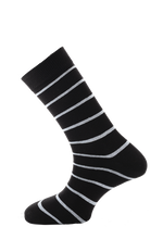 Horizon Eton Dress Sock