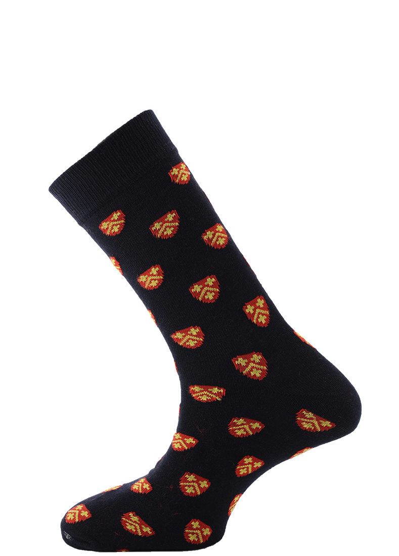 Horizon Felsted Dress Sock