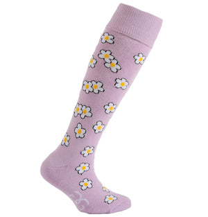 Horizon GG Kid's Sock