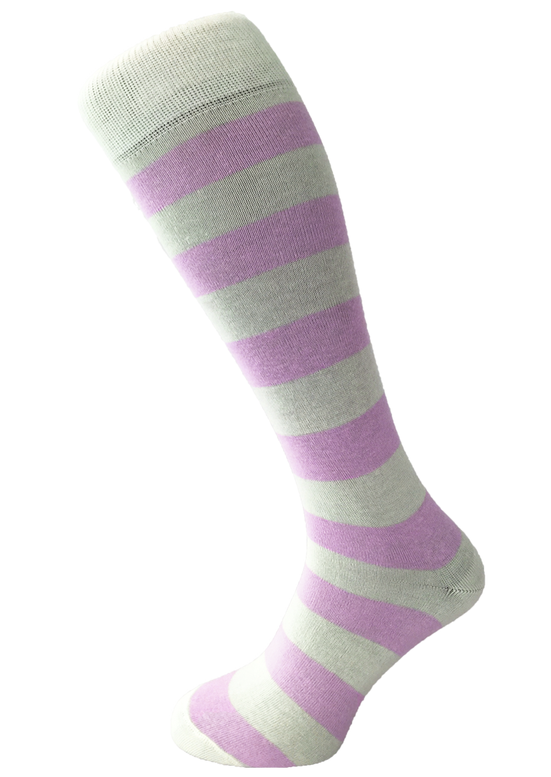 Horizon Garrick Long Dress Sock