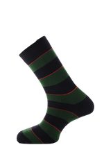 Horizon Glenalmond Dress Sock