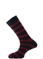 Horizon Guards (H.Hold Division) Dress Sock