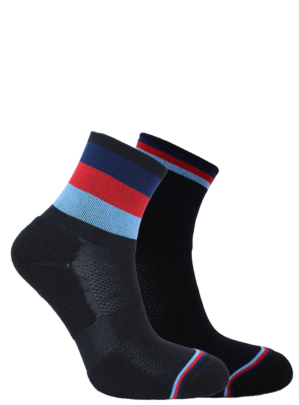 Help for Heroes Cycling Socks