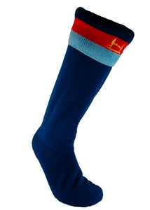 Help for Heroes Fleece Welly Liner