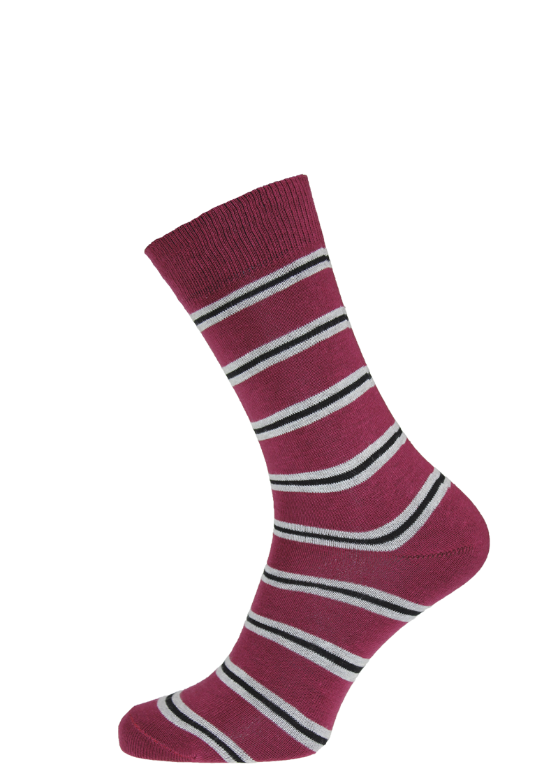 Horizon Haileybury Dress Sock