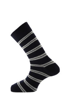 Horizon Harrow Dress Sock