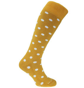 Horizon Alpine Women's Merino Ski Sock