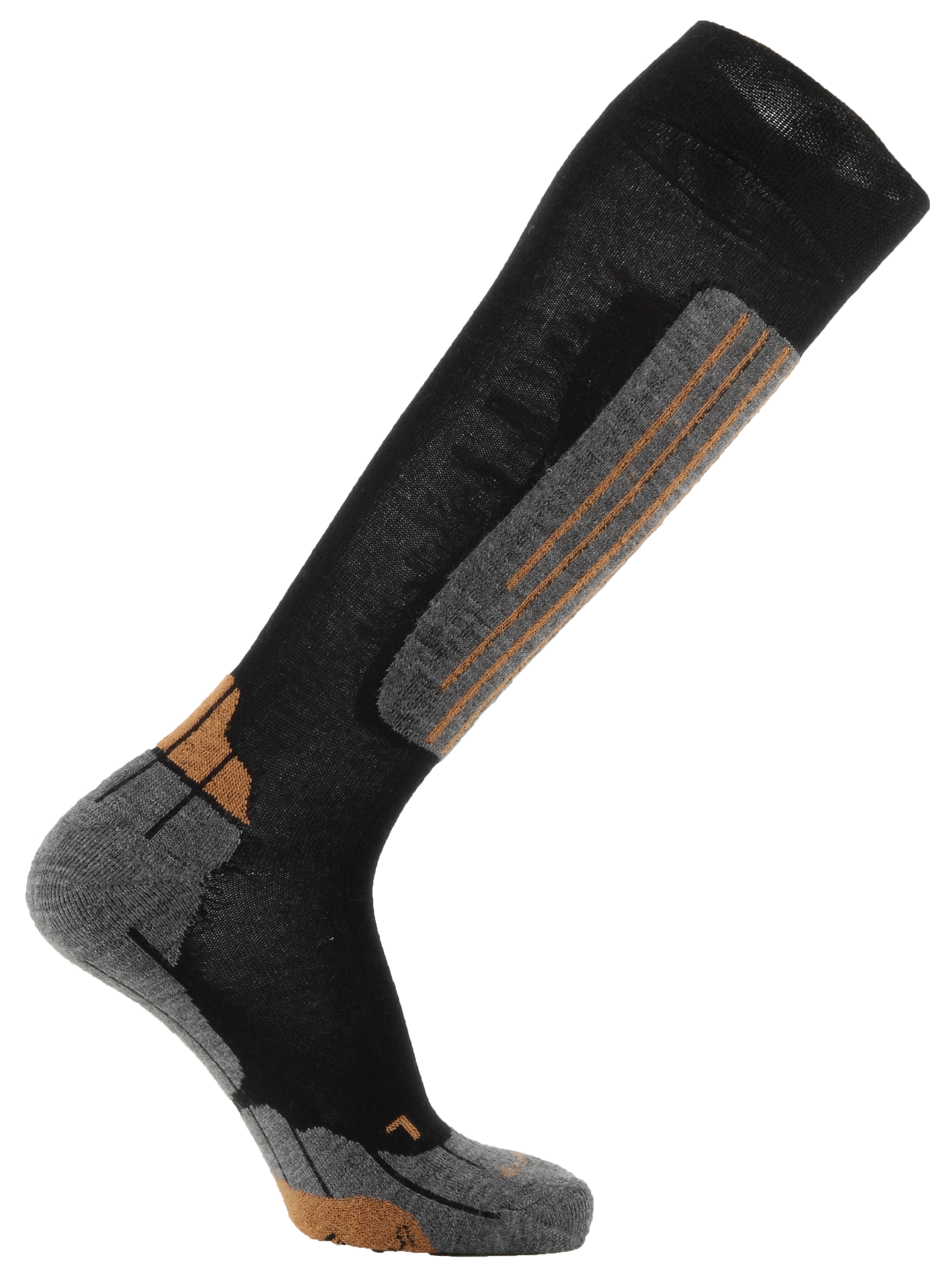 Horizon Chamonix Thermolite Ski Sock
