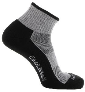 Horizon Coolmax Approach 2pk Sock