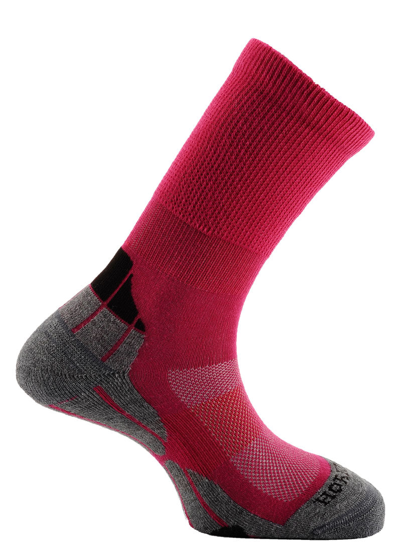 Horizon Coolmax Hiker Sock