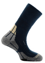 Horizon Coolmax Trekker Sock