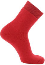 Horizon Deluxe Merino Outdoor Sock