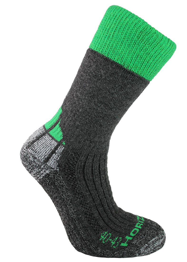 Horizon Expedition Sock - PrimaLoft