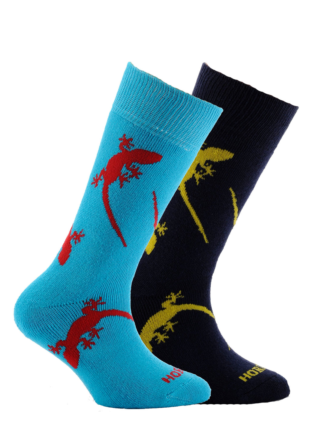 Horizon Kid's 2pk Socks