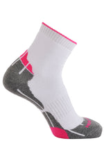 Horizon Technical Quarter Golf Sock Ladies