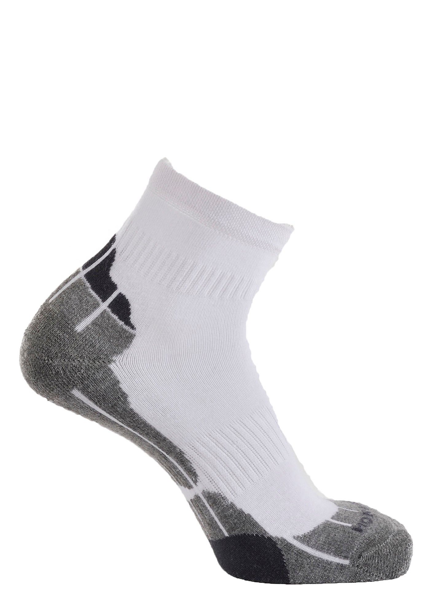 Horizon Technical Quarter Sport Sock