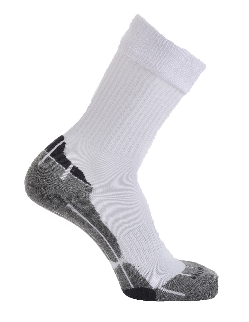 Horizon Technical Sport Crew Sock