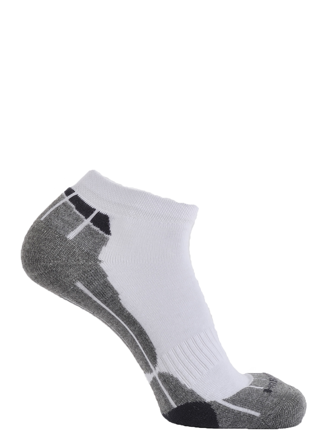 Horizon Technical Trainer Sport Sock