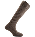 Horizon Country Turn-over-Top Sock