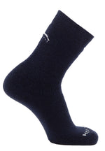 Horizon Wool Walker Boot Sock