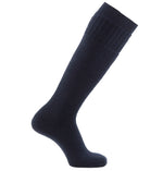 Horizon Wool Walker Knee Sock