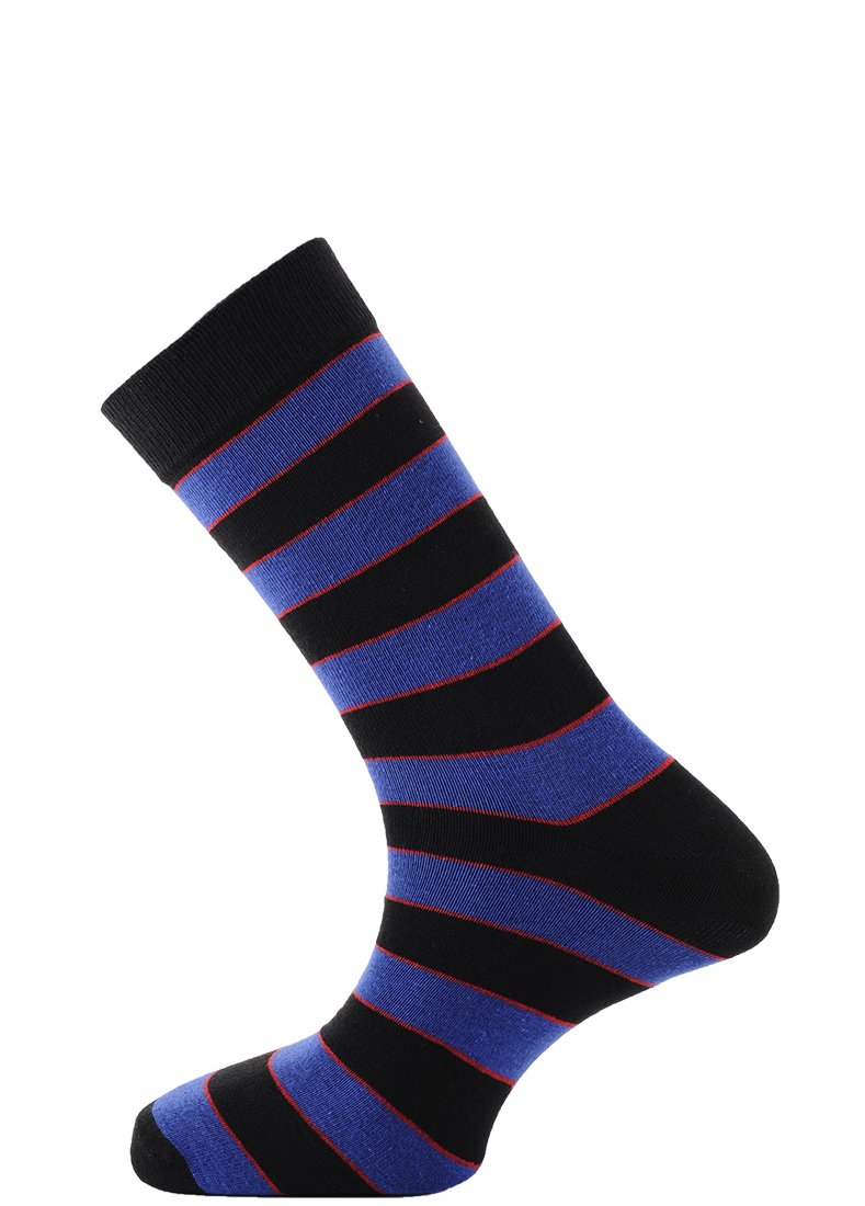 Horizon Malvern Dress Sock