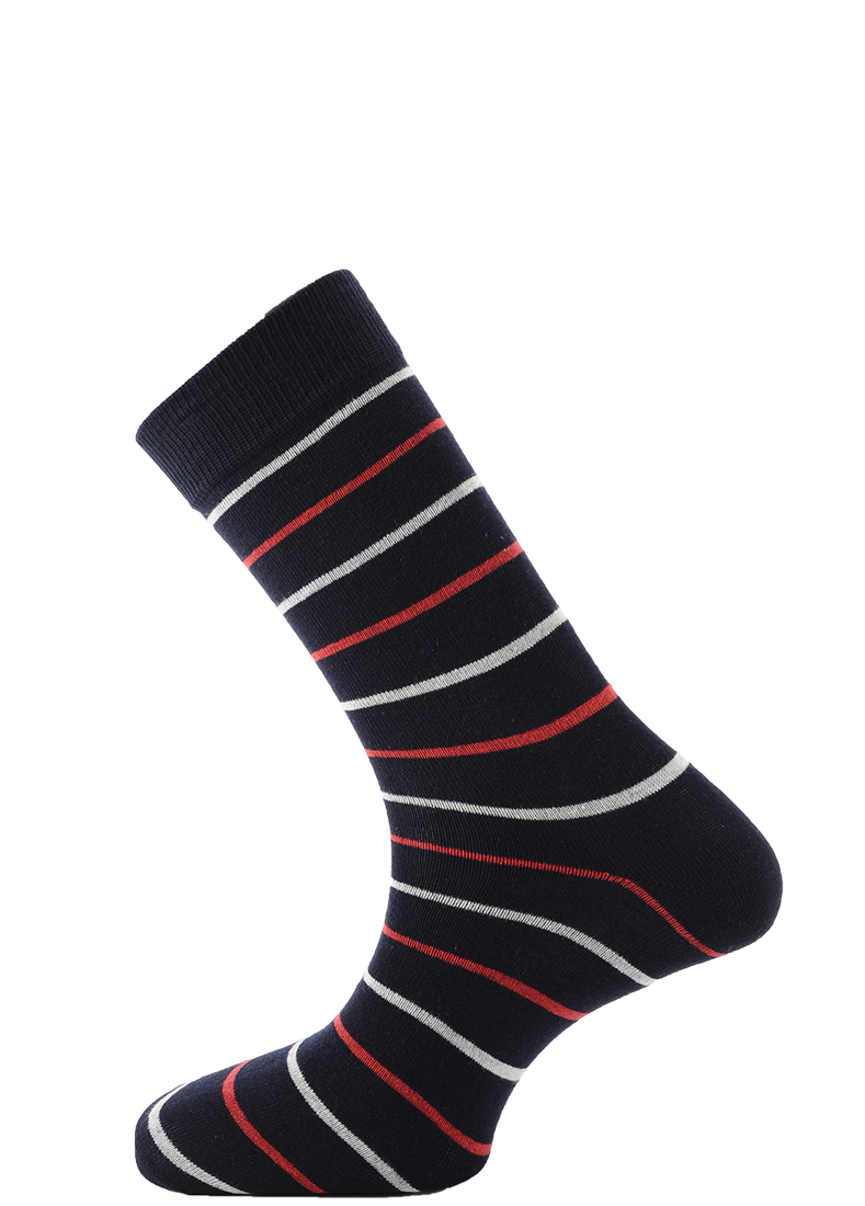 Horizon Oundle Dress Sock