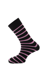 Horizon Radley Dress Sock