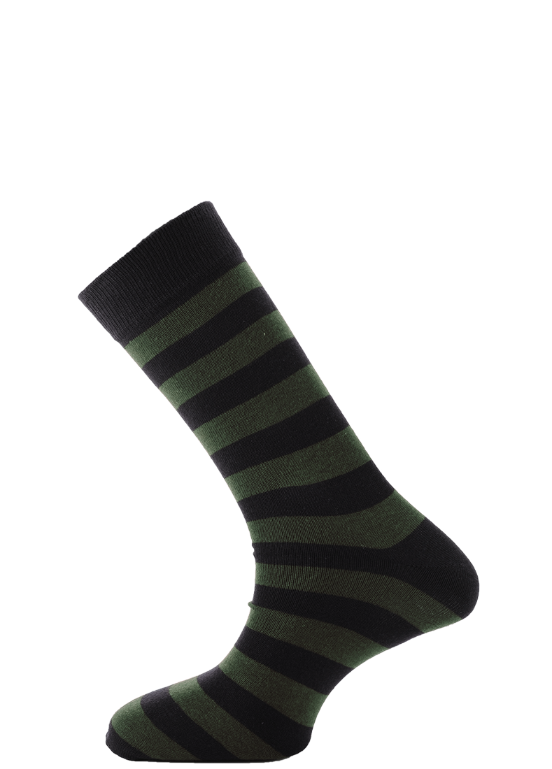 Horizon Rifle Brigade Short Dress Sock