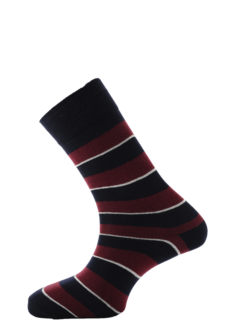 Horizon Royal Air Force Dress Sock
