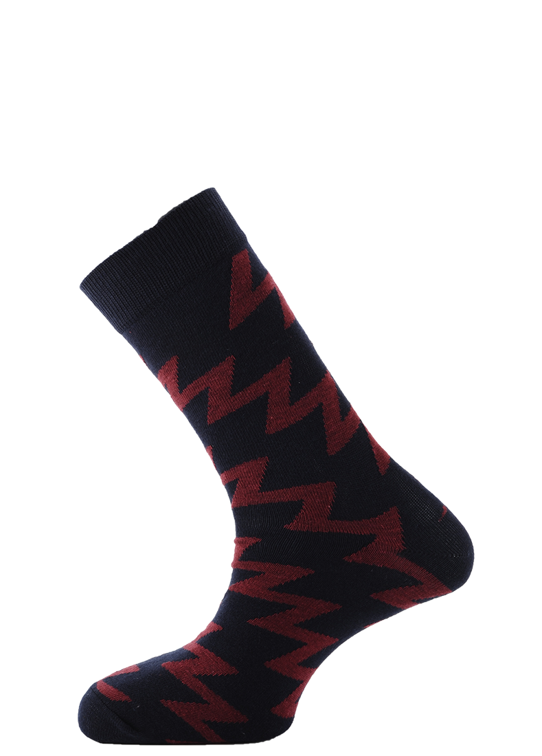 Horizon Royal Artillery Dress Sock