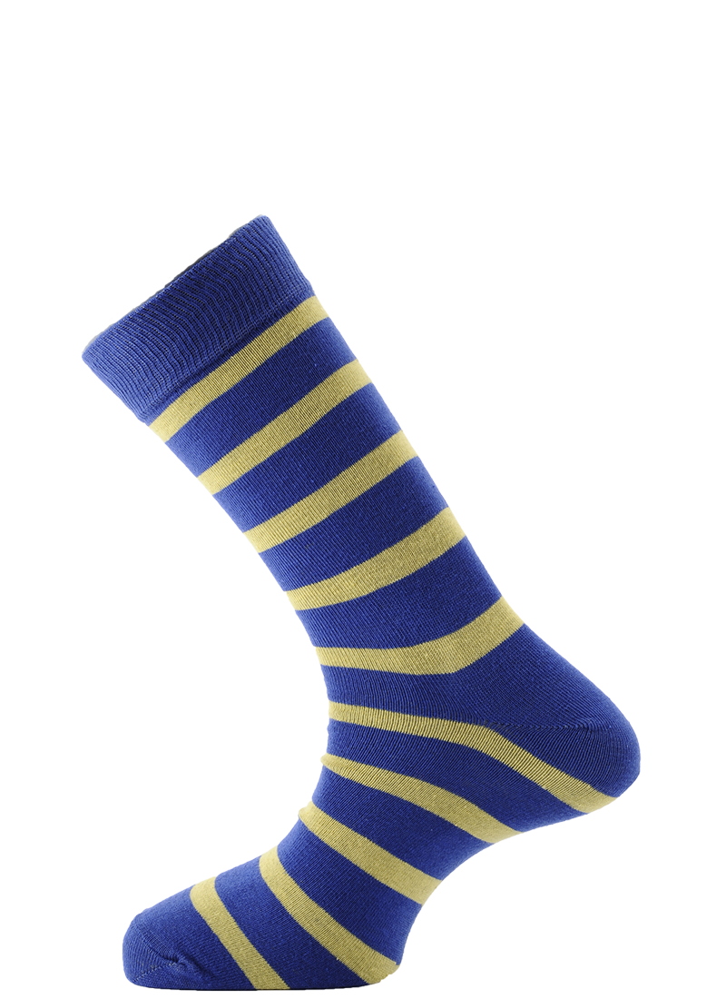 Horizon Royal Horse Artillery Dress Sock