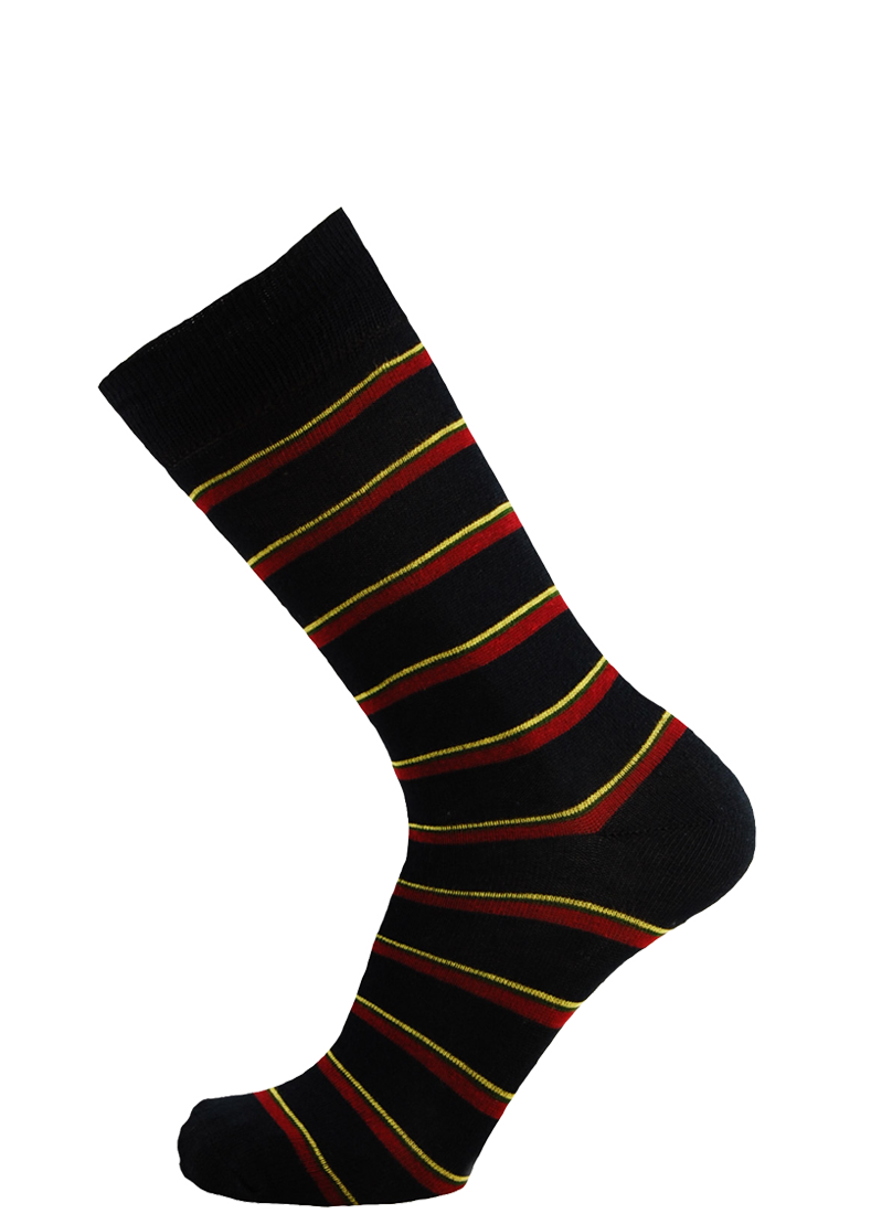 Horizon Royal Marines Dress Sock