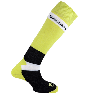 Salomon Alias Sock