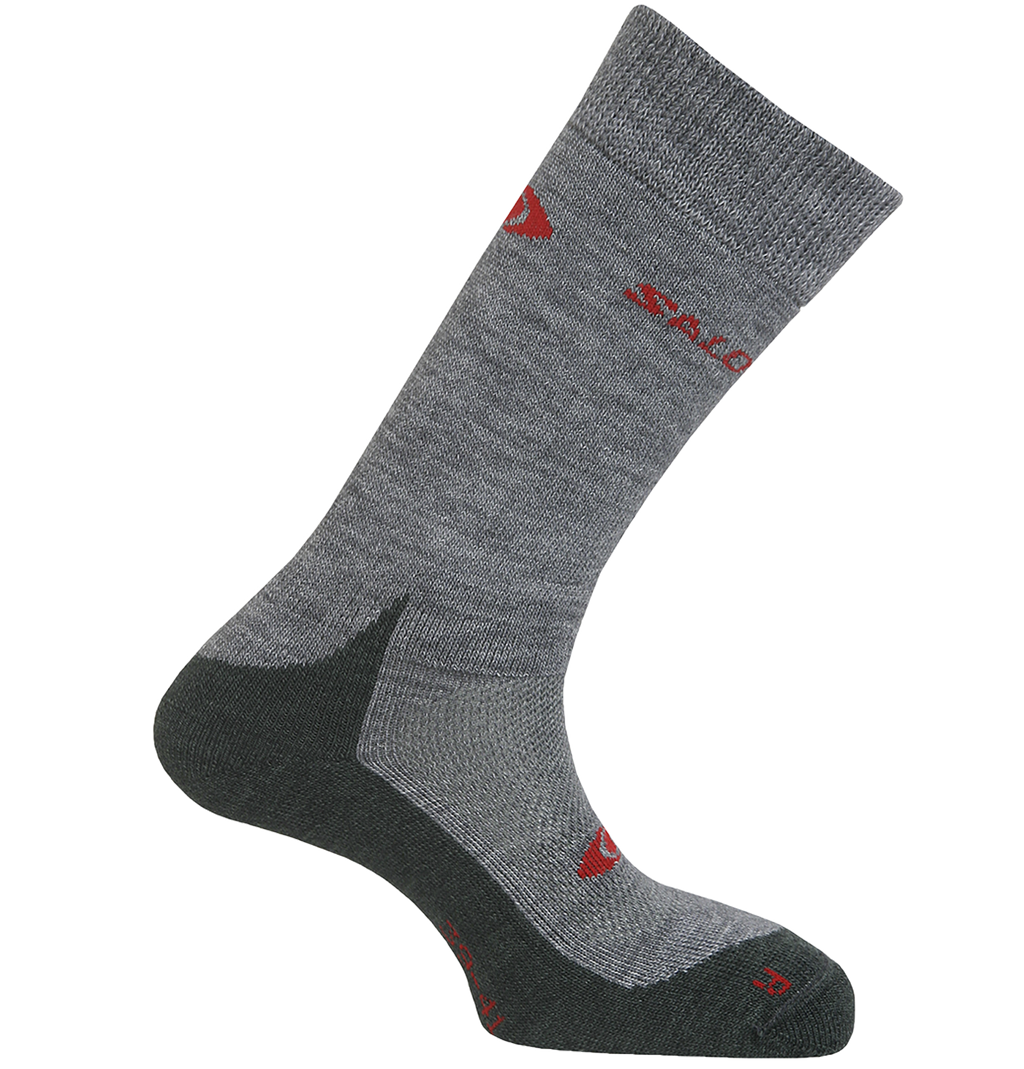 Salomon W Classic Trek 2 Sock